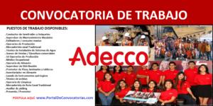 Adecco Perú S.A. | SETIEMBRE 2020